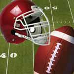 Should college football replace the Bowl Championship Series (BCS)<br /> with a playoff system?